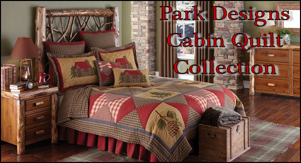 cabin-quilt-collection-banner-bc.jpg