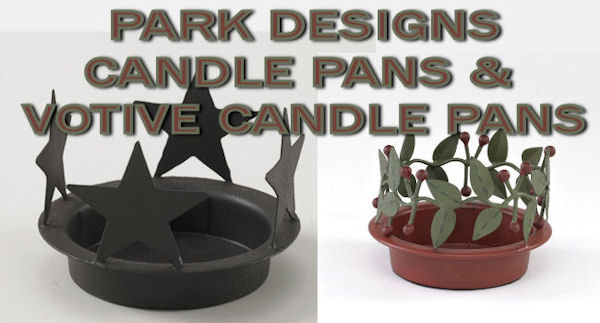candle-pan-and-votive-candle-pan-banner-bc.jpg