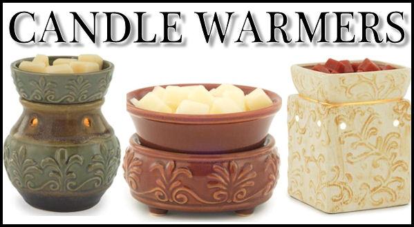 candle-warmer-banner-lg-bc.jpg