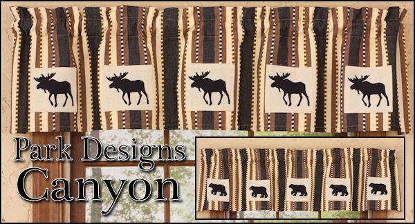canyon-banner-lg-bc.jpg