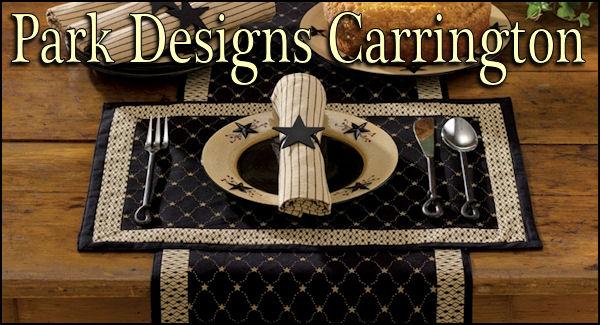 carrington-banner-lg-bc.jpg