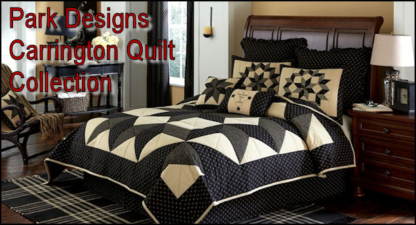 carrington-quilt-collection-banner-bc.jpg