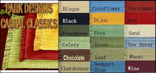 casual-classics-placmat-large-banner-bc.jpg