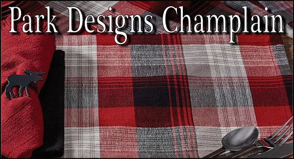 champlain-banner-bc.jpg