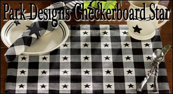 checkerboard-star-banner-lg-bc.jpg
