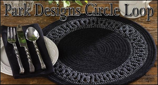 circle-loop-banner-lg-bc.jpg
