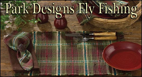 fly-fishing-banner-lg-bc.jpg