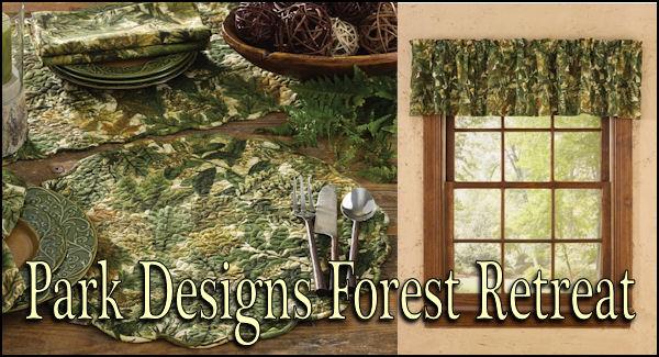 forest-retreat-banner-bc-lg.jpg