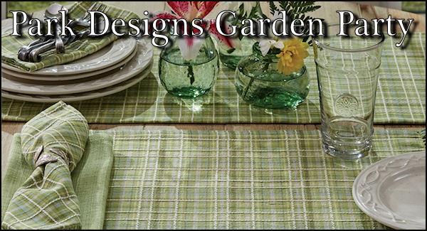 garden-party-park-designs-banner-lg-bc.jpg