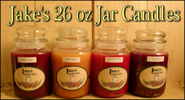 jakes-26-oz-jar-candle-banner.jpg