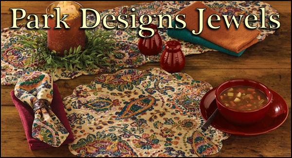 jewels-banner-lg-bc.jpg