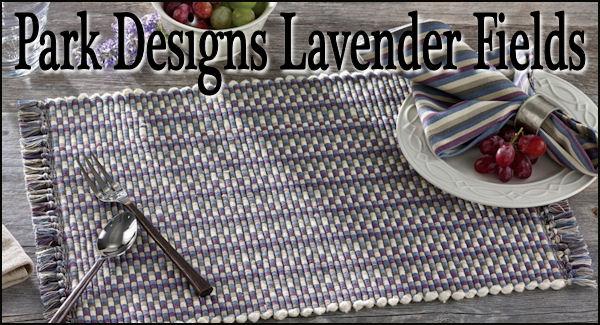lavender-fields-banner-lg-bc.jpg