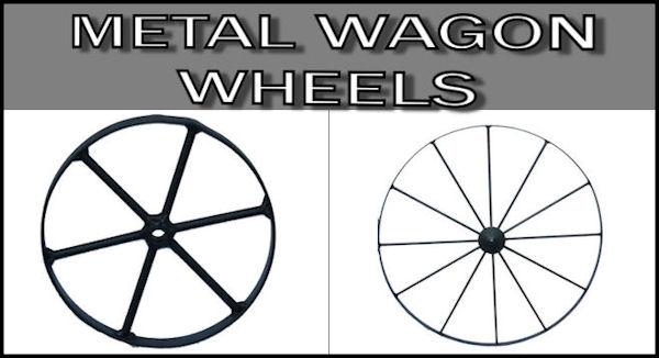 metal-wagon-wheels-banner-bc.jpg