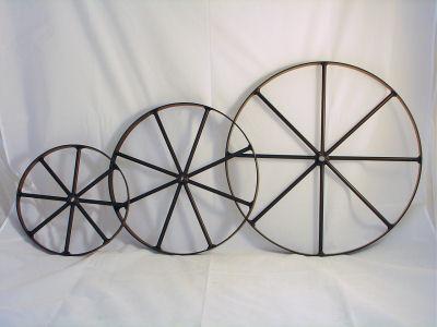 metal-wheel-sizes.jpg
