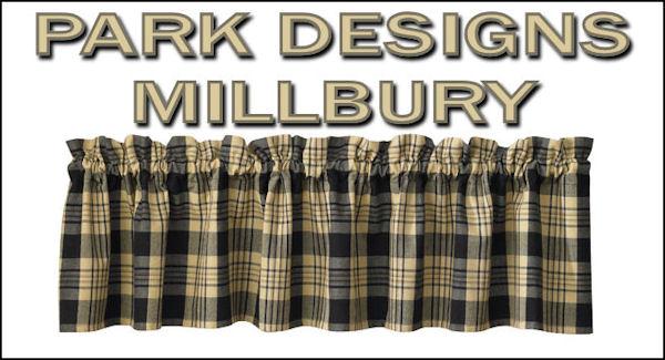 millbury-banner-bc.jpg