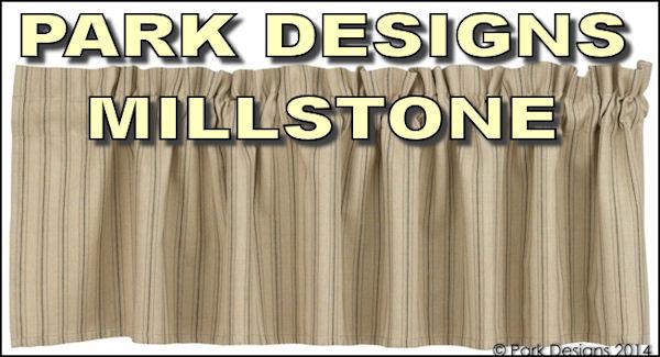 millstone-banner-1-bc.jpg