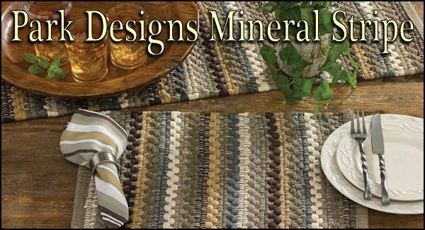 mineral-stripe-banner-lg-bc.jpg