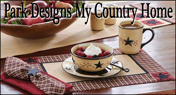 my-country-home-banner-lg-bc.jpg