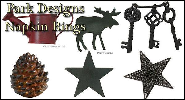 napkin-rings-banner-bc.jpg