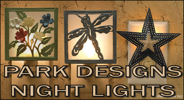 nighlight-banner-bc.jpg