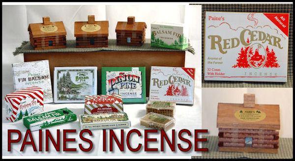 paines-incense-banner-bc.jpg