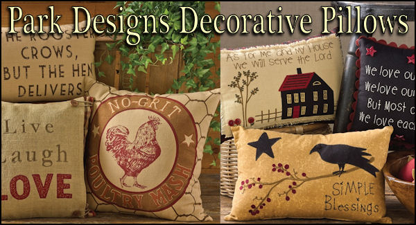 park-designs-pillows-banner-bc-lg.jpg
