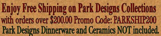 park-designs-shipping-promo-200a.jpg