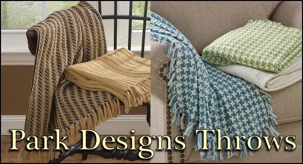 park-designs-throws-banner-bc-lg.jpg