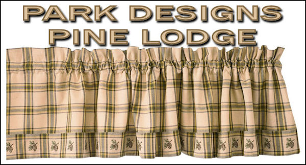 pine-lodge-banner-bc.jpg