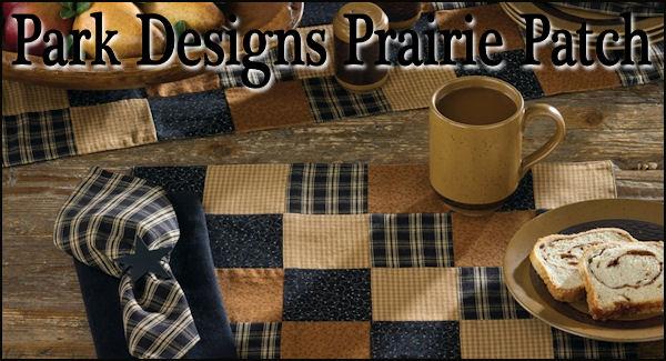 prairie-patch-banner-lg-bc.jpg