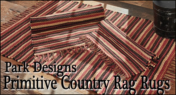 primitive-country-banner-lg-bc.jpg