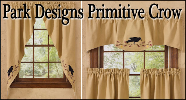 primitive-crow-banner-lg-bc.jpg
