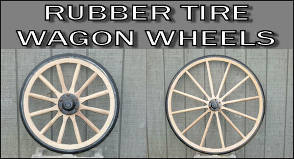 rubber-tire-wagon-wheel-banner-bc.jpg
