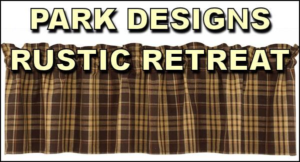 rustic-retreat-banner-bc.jpg