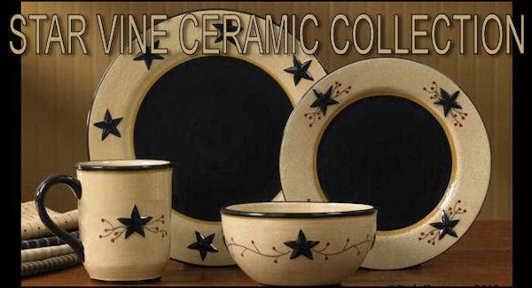 star-vine-ceramic-banner-lg-bc.jpg