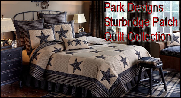 sturbridge-patch-black-quilt-banner-bc.jpg