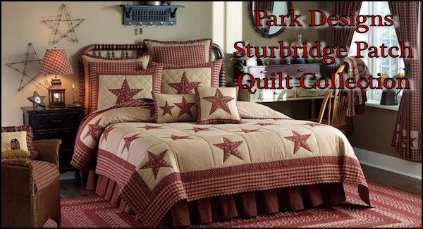 sturbridge-patch-wine-quilt-banner-bc.jpg
