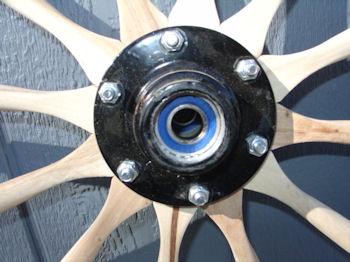 wheels-013-bc.jpg