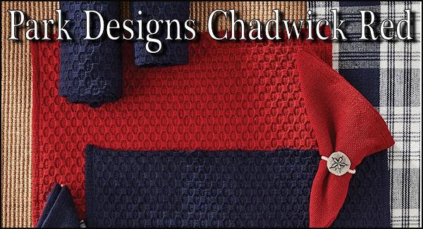 chadwick-red-park-designs-lg-bc.jpg