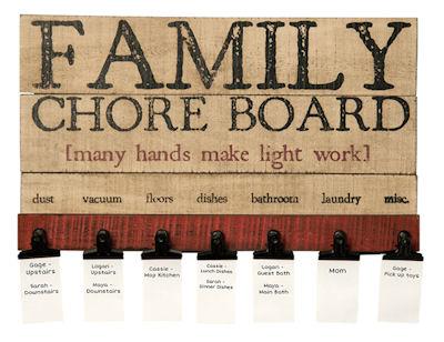 chore-board-33052a.jpg