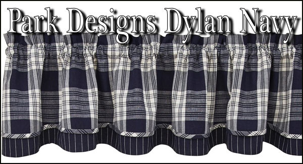 dylan-navy-park-designs-banner-lg-bc.jpg