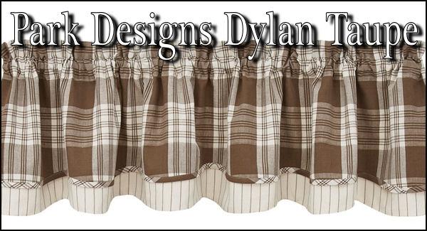dylan-taupe-park-designs-banner-lg-bc.jpg