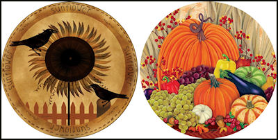fall-accent-magnet-banner-2-bc-sm.jpg