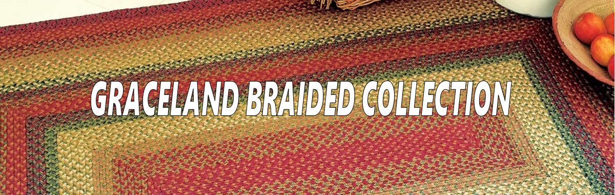 graceland-braided-collection-2018.jpg