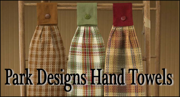 hand-towels-park-designs-banner-lg-bc.jpg
