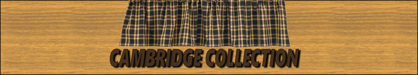 large-cambridge-banner-z1.jpg
