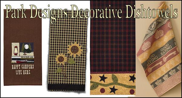 park-designs-deco-dishtowels-banner-bc-lg.jpg