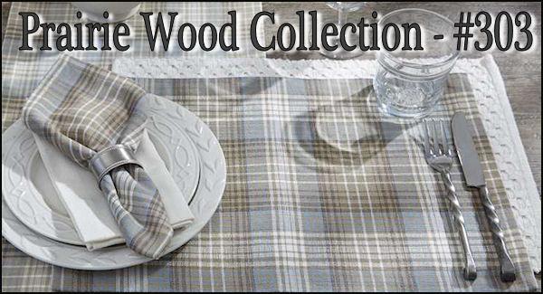 prairie-wood-park-designs-banner-lg-bc.jpg