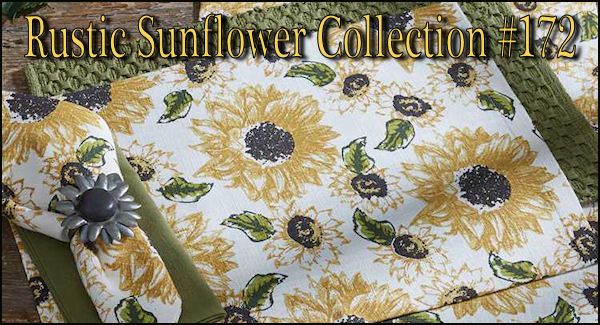 rustic-sunflower-park-designs-banner-lg-bc.jpg