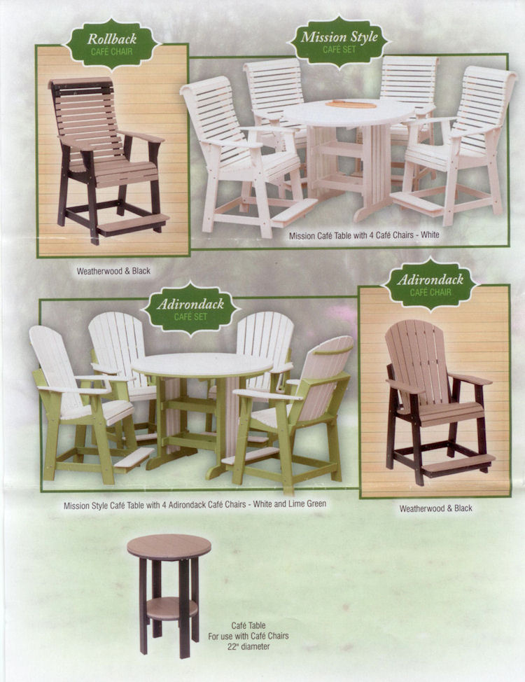 vinyl-lawn-furniture-3c.jpg